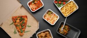 Home-cooked food delivery Abu Dhabi